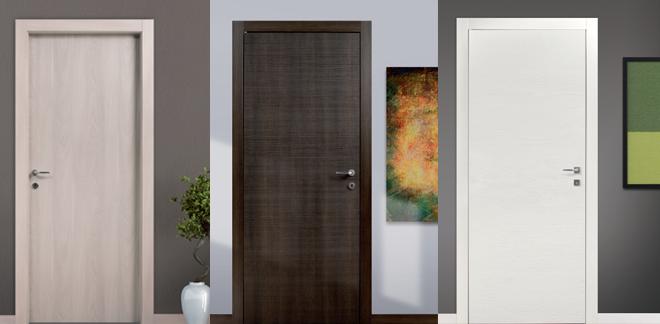 Porte da interni milano offerte porte da interno parquet selection - Offerte porte da interno ...