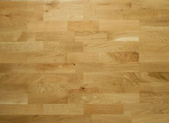 PARQUET PREFINITO TRE STRIP 10/15MM