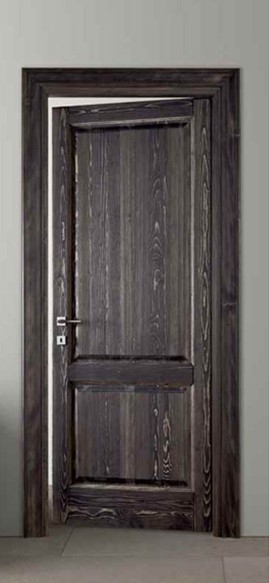 Porte bertolotto vendita porte da interni bertolotto milano - Porte va e vieni per interni ...