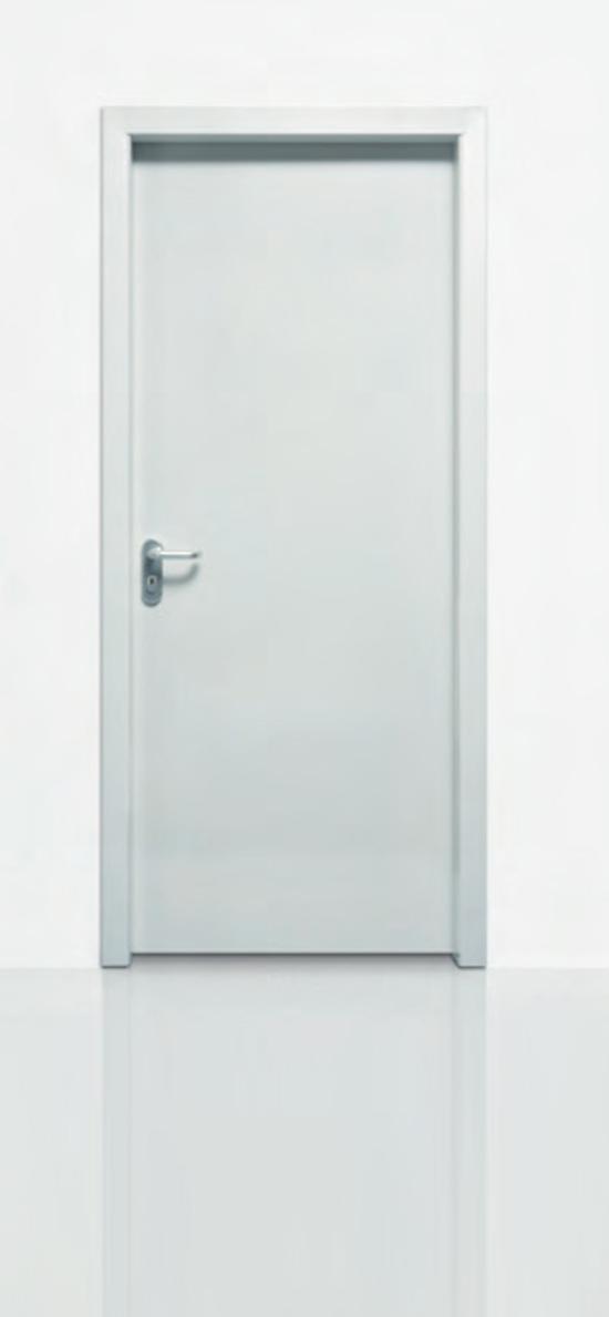 Porte tagliafuoco dierre offerte milano for Dierre porte
