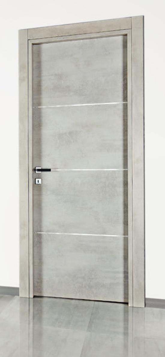 Porte da interni Dierre offerte Milano