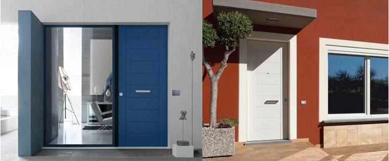 porte blindate oikos prezzi Architetture d'ingresso alto di gamma, che uniscono il miglior design e il massimo della sicurezza in un unico prodotto porte blindate che garantiscono sempre i.