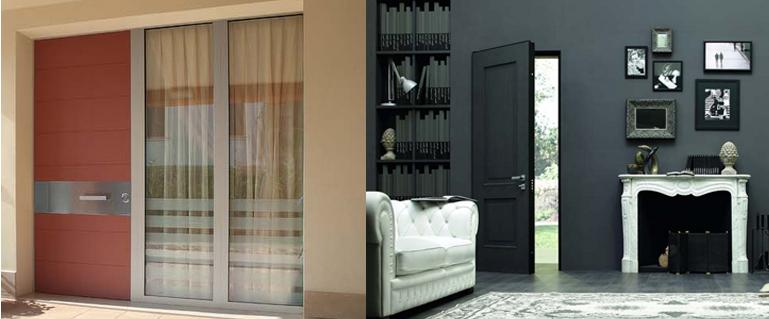 Porte Blindate Oikos Prezzi. Beautiful Fbs Porte Blindate Prezzi Con ...
