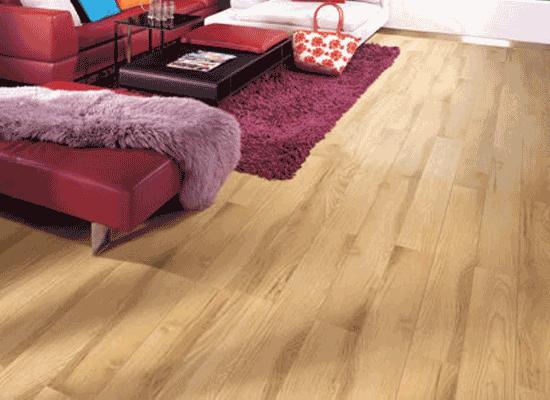 Parquet pvc - pavimenti in pvc effetto legno